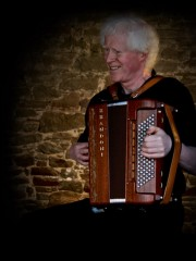 Freeland Barbour : The Occasionals, Scottish Ceilidh Dance Band
